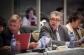 De contouren van het Europees notariaat voor 2020 (Jonas Verhulst)