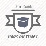 Eric Domb - Hors du temps