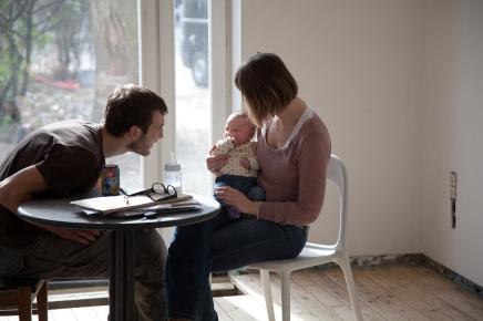 Notaristip: Hoe kunnen samenwoners elkaar beschermen bij eenoverlijden?