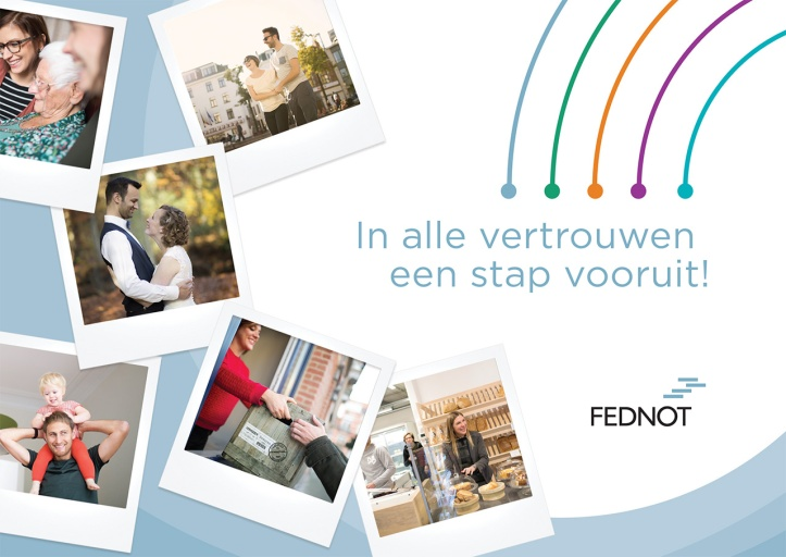 fednot-corporate-brochure-nl