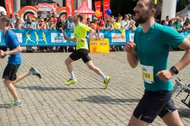 20km 2017 (25)