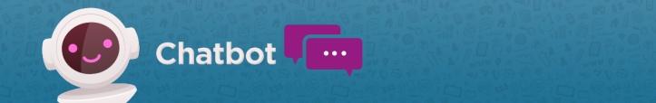 banner-enot-chatbot